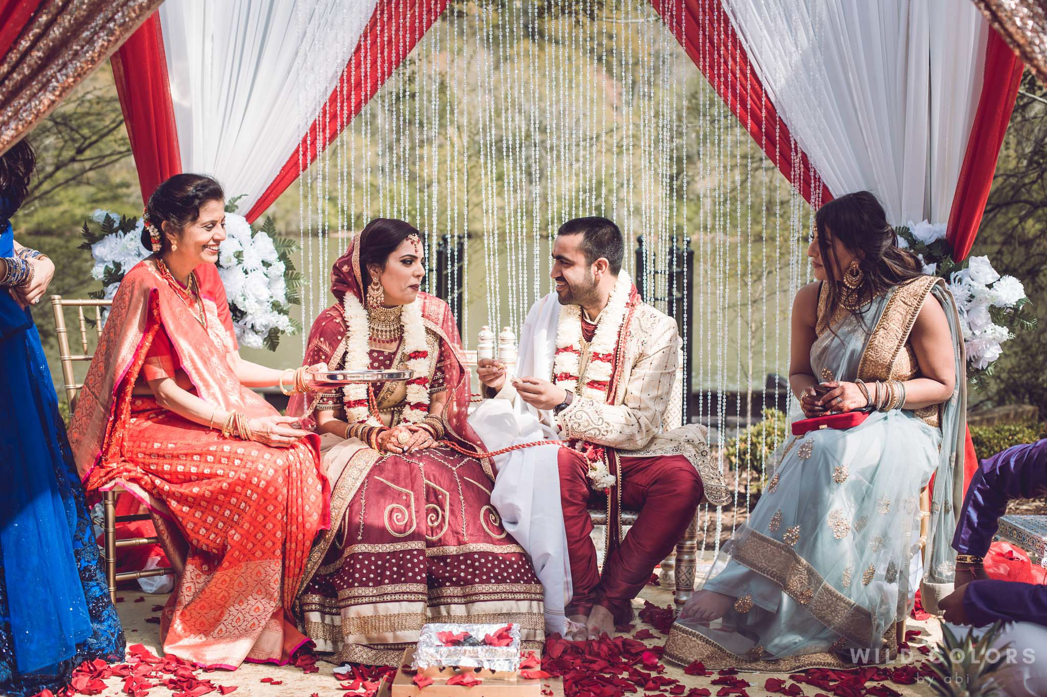 CANDID_INDIAN_WEDDING_ATLANTA_PHOTOGRAPHER-58.JPG