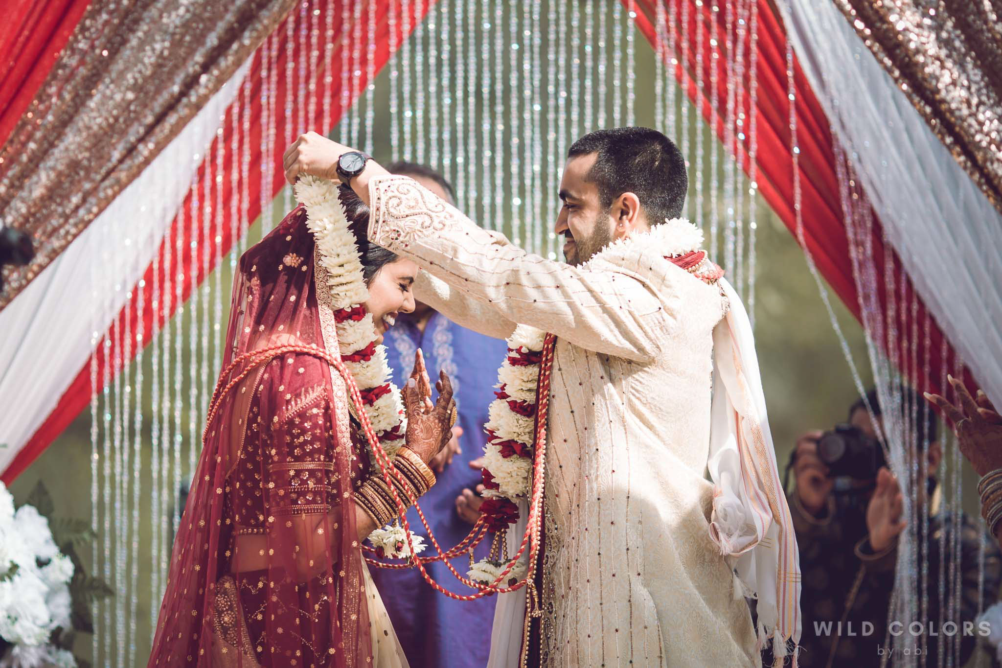 CANDID_INDIAN_WEDDING_ATLANTA_PHOTOGRAPHER-64.JPG
