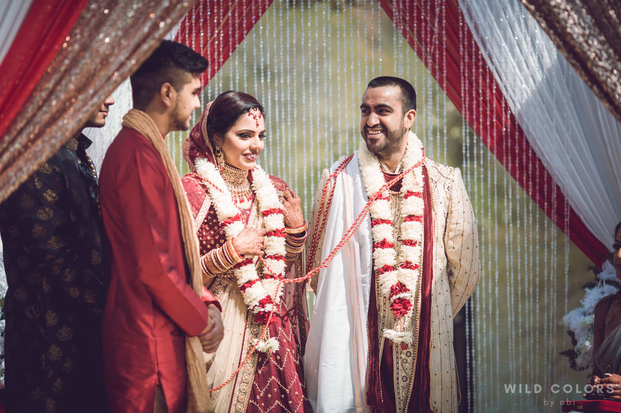 CANDID_INDIAN_WEDDING_ATLANTA_PHOTOGRAPHER-66.JPG