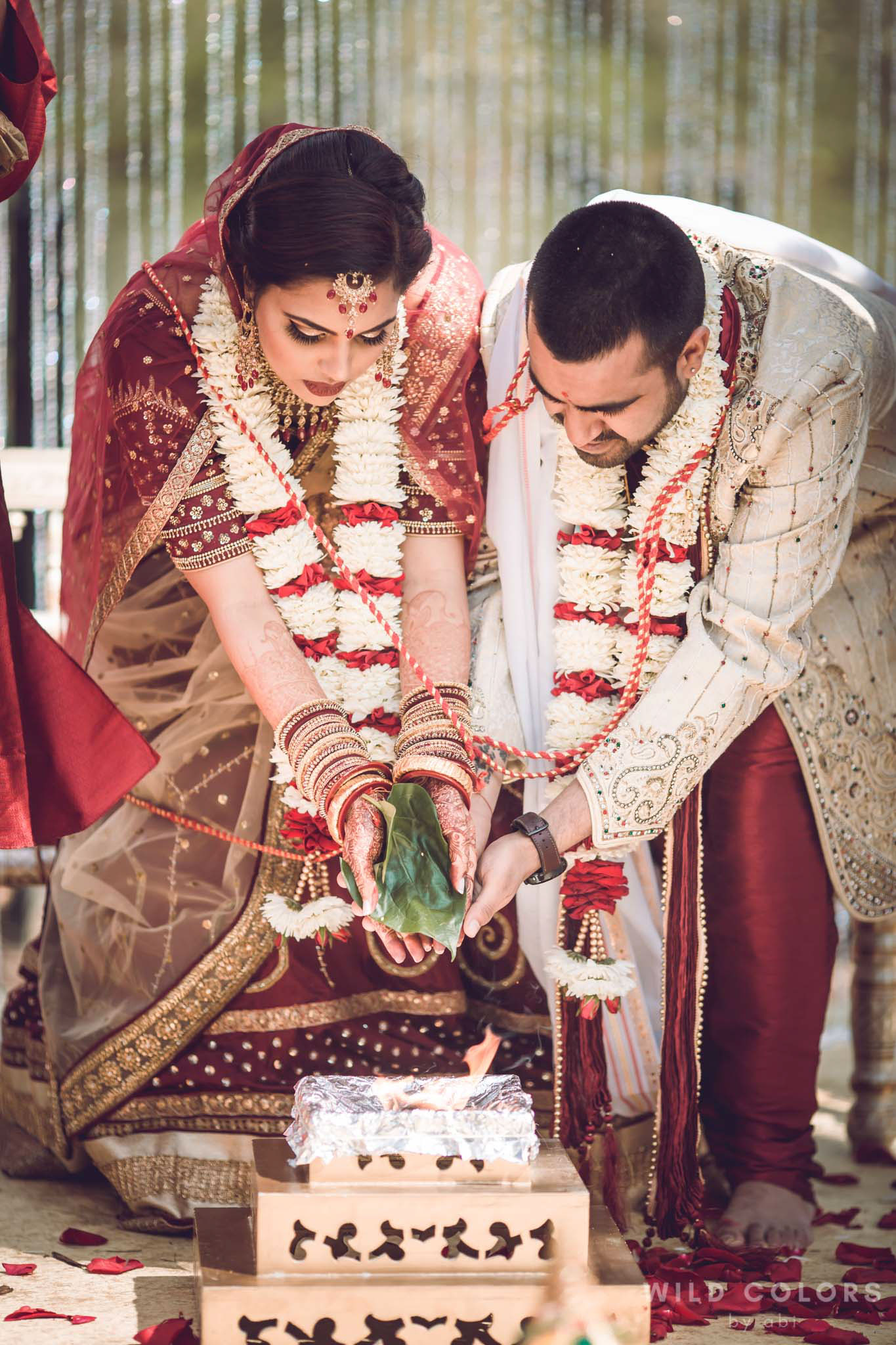 CANDID_INDIAN_WEDDING_ATLANTA_PHOTOGRAPHER-67.JPG