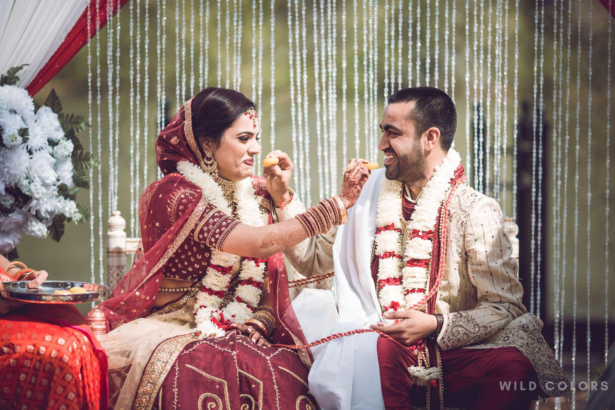 CANDID_INDIAN_WEDDING_ATLANTA_PHOTOGRAPHER-69.JPG