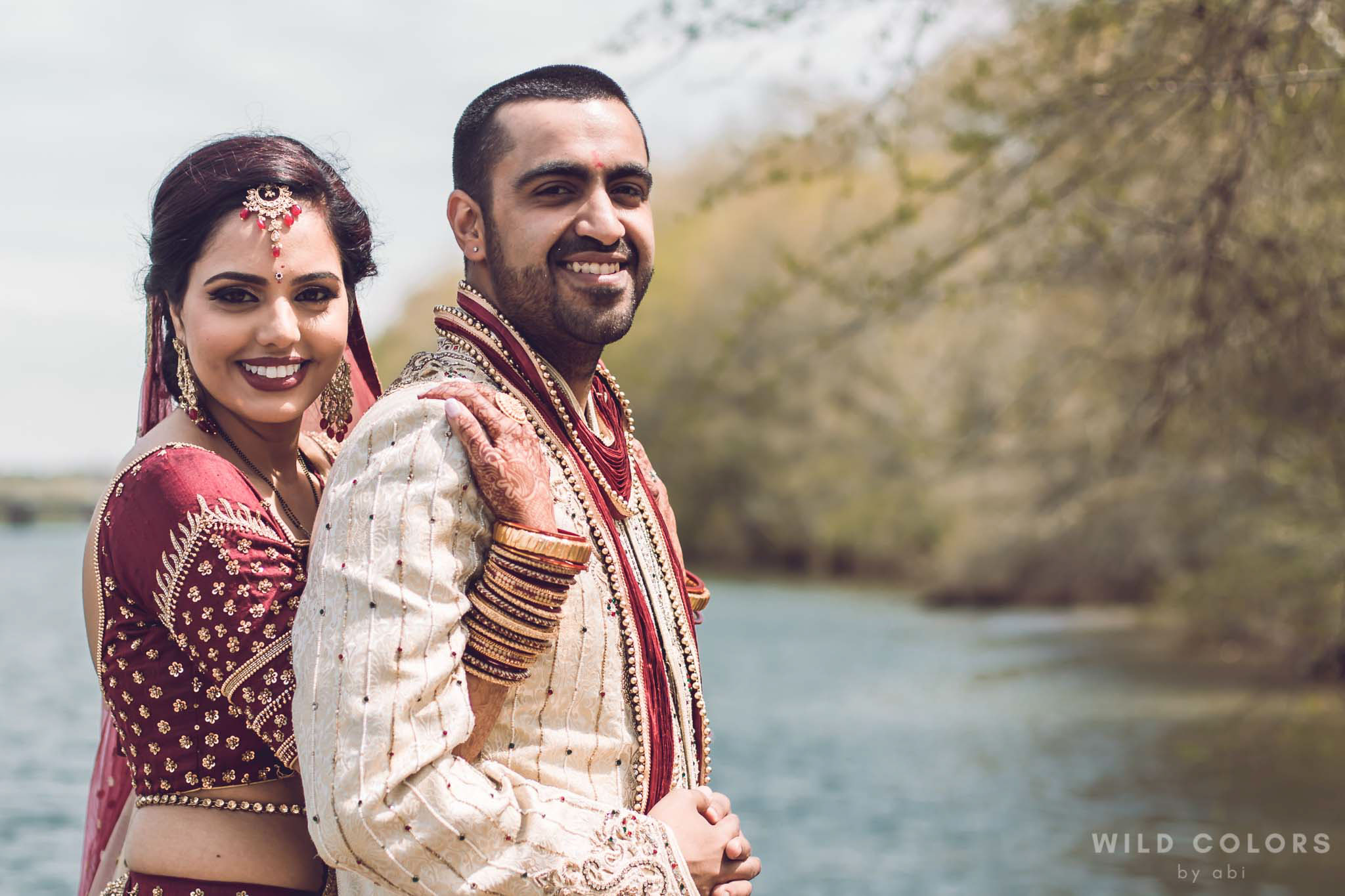 CANDID_INDIAN_WEDDING_ATLANTA_PHOTOGRAPHER-70.JPG