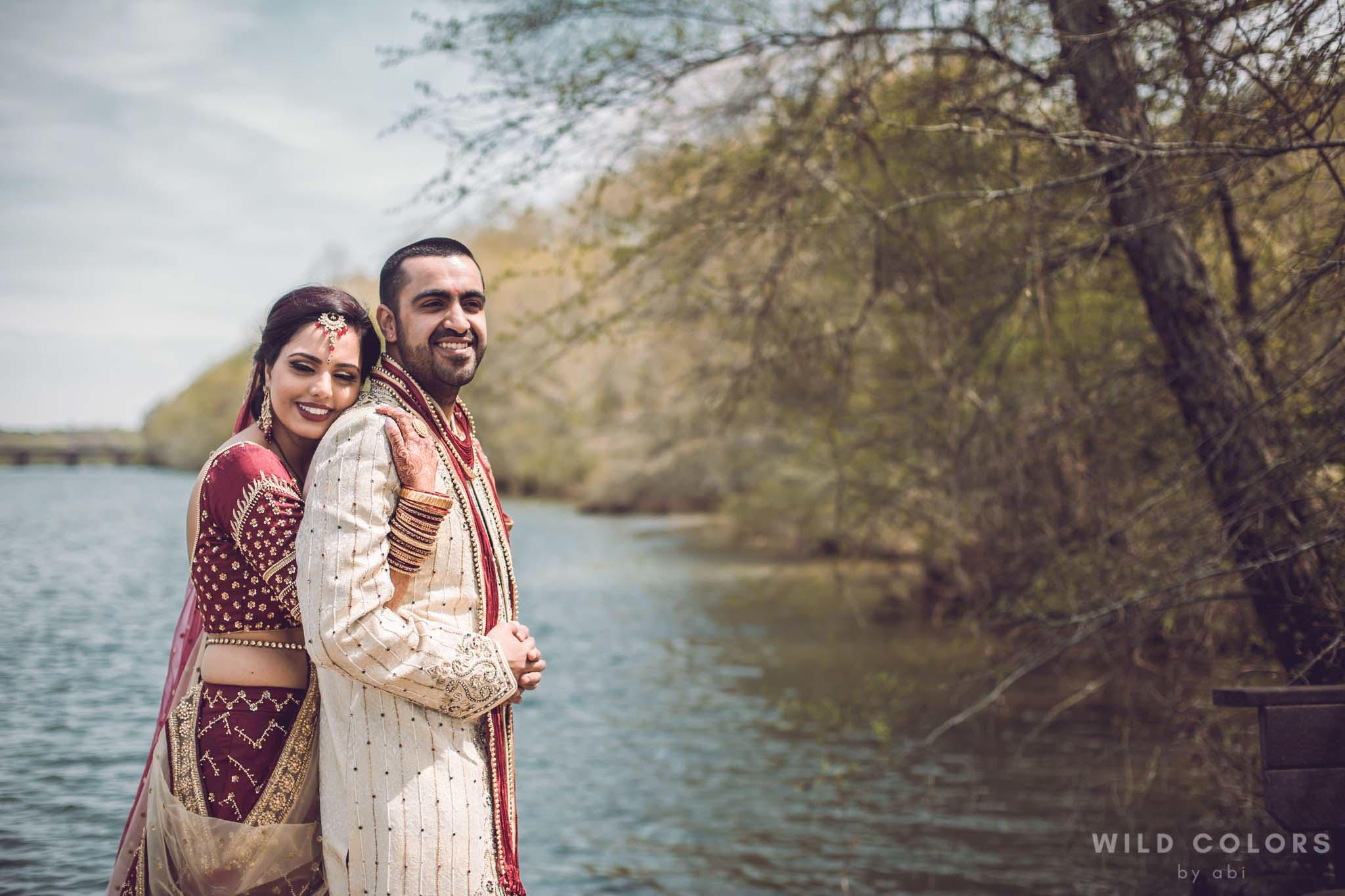 CANDID_INDIAN_WEDDING_ATLANTA_PHOTOGRAPHER-71.JPG