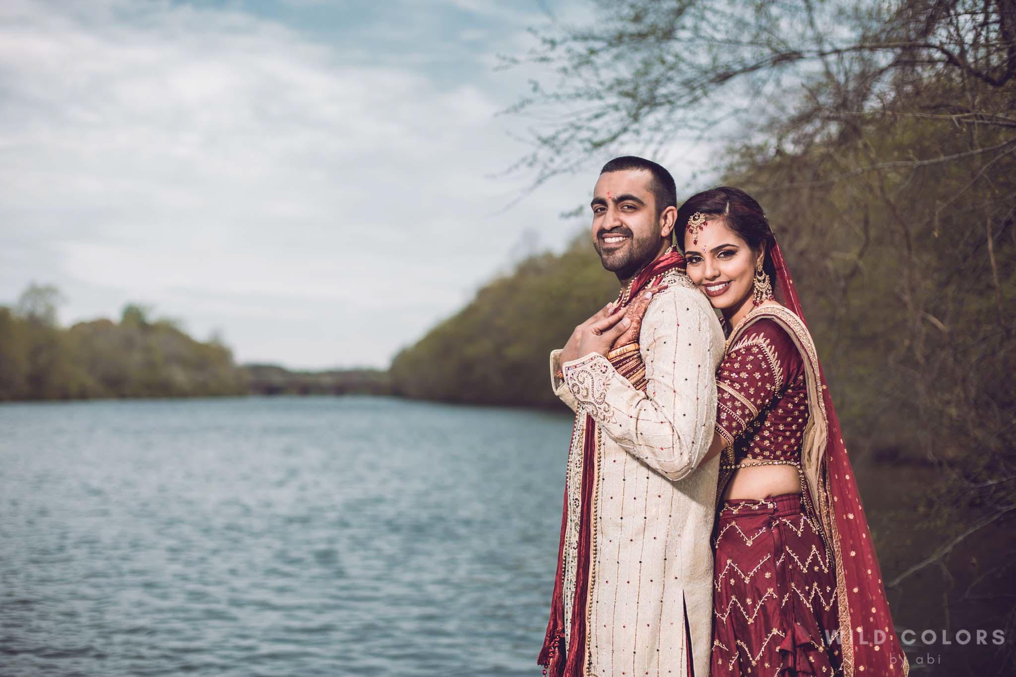 CANDID_INDIAN_WEDDING_ATLANTA_PHOTOGRAPHER-72.JPG