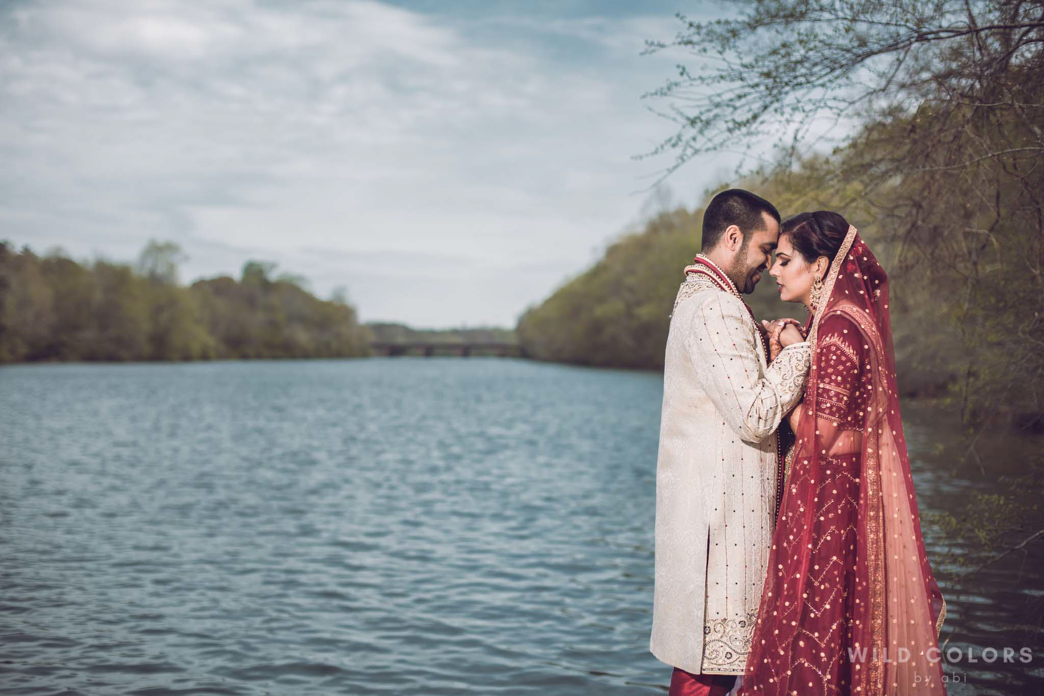CANDID_INDIAN_WEDDING_ATLANTA_PHOTOGRAPHER-73.JPG