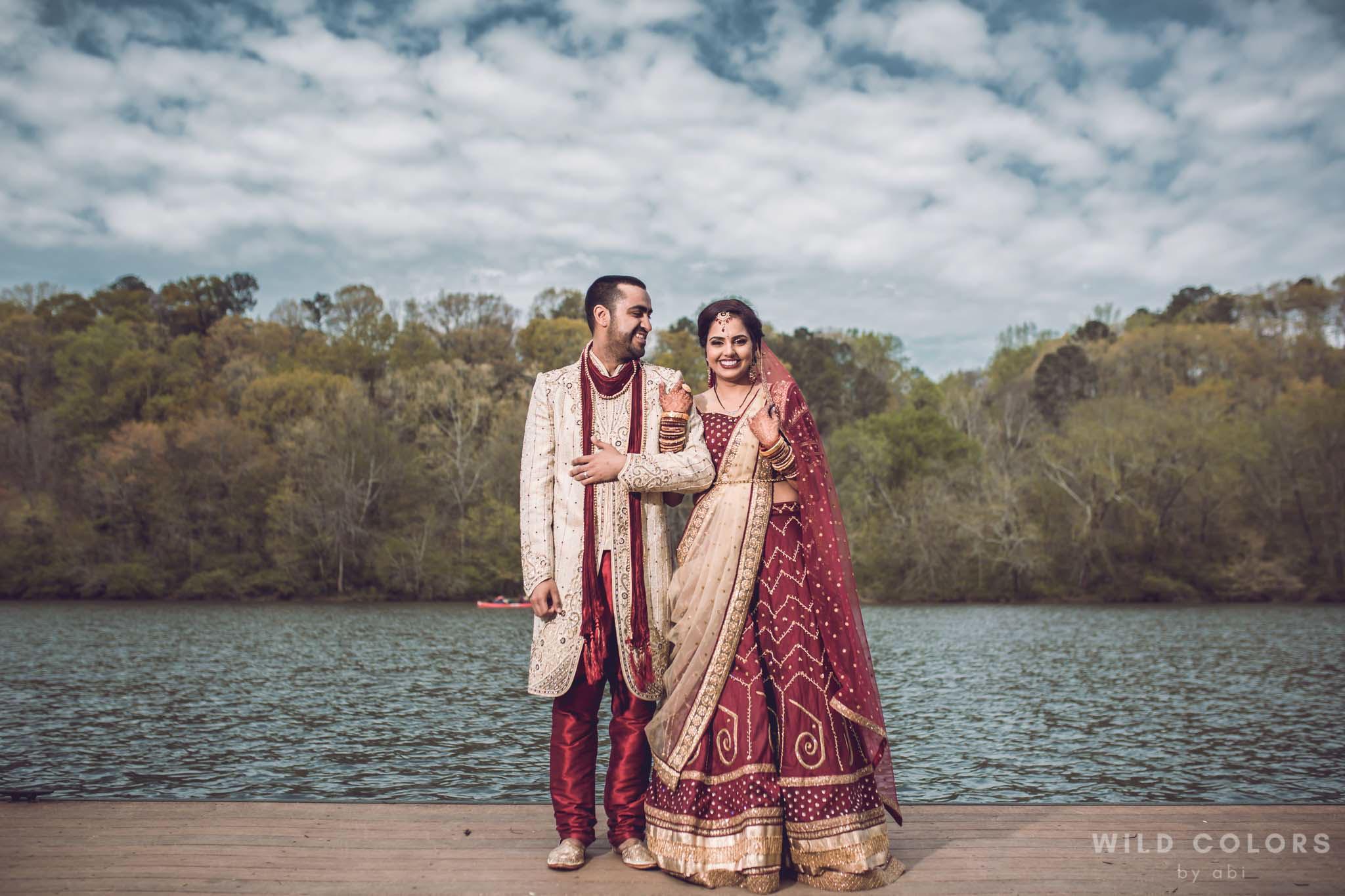 CANDID_INDIAN_WEDDING_ATLANTA_PHOTOGRAPHER-74.JPG