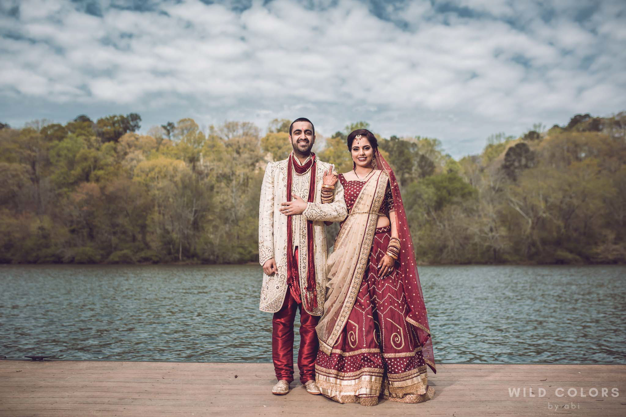 CANDID_INDIAN_WEDDING_ATLANTA_PHOTOGRAPHER-75.JPG