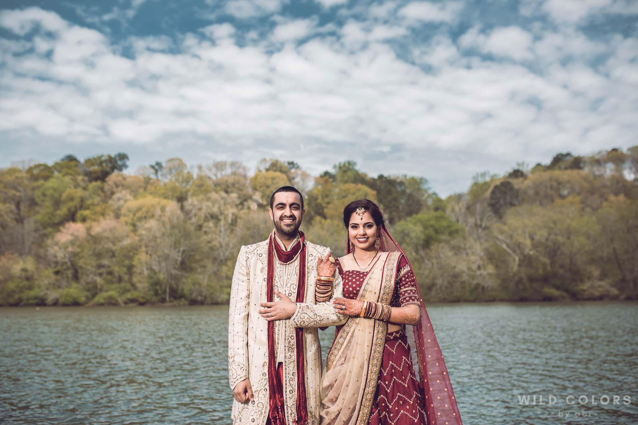 CANDID_INDIAN_WEDDING_ATLANTA_PHOTOGRAPHER-76.JPG