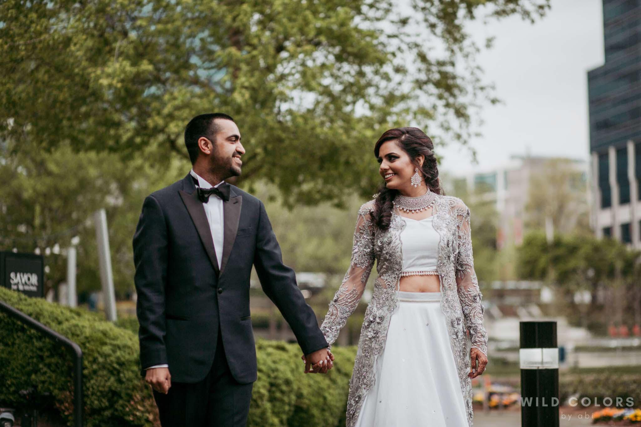 CANDID_INDIAN_WEDDING_ATLANTA_PHOTOGRAPHER-85.JPG