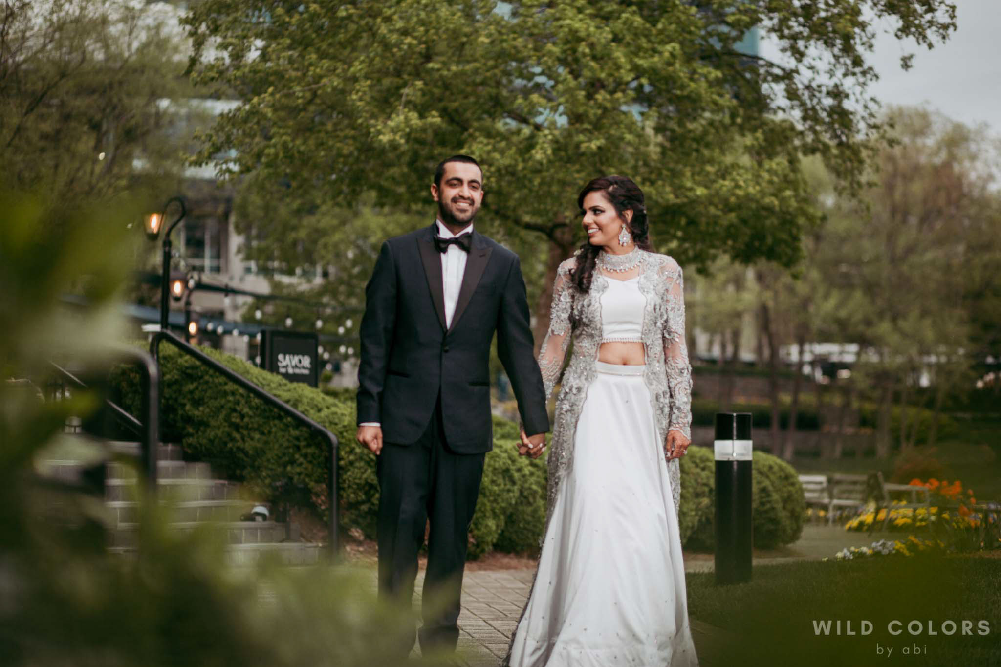 CANDID_INDIAN_WEDDING_ATLANTA_PHOTOGRAPHER-86.JPG