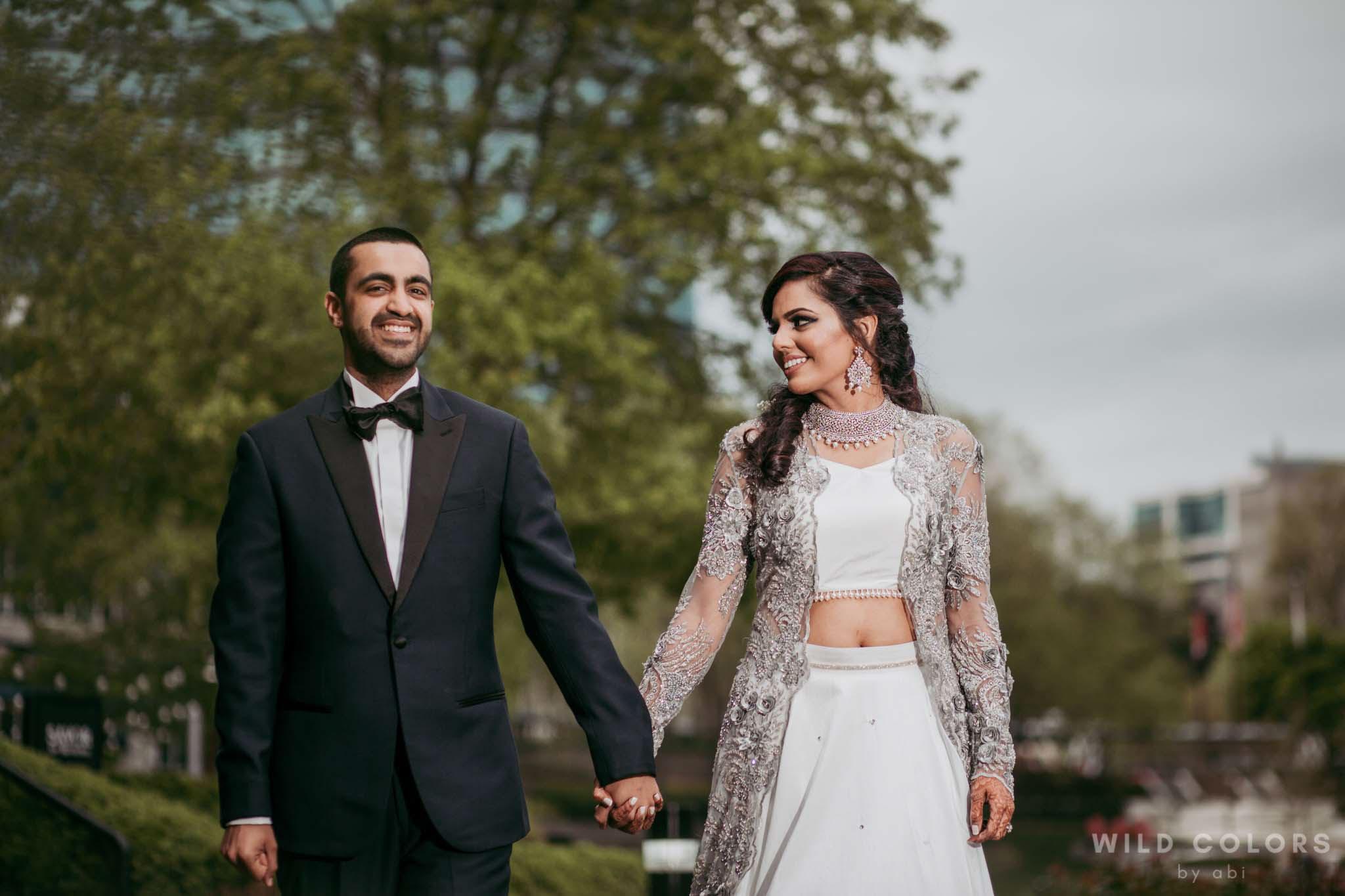 CANDID_INDIAN_WEDDING_ATLANTA_PHOTOGRAPHER-87.JPG