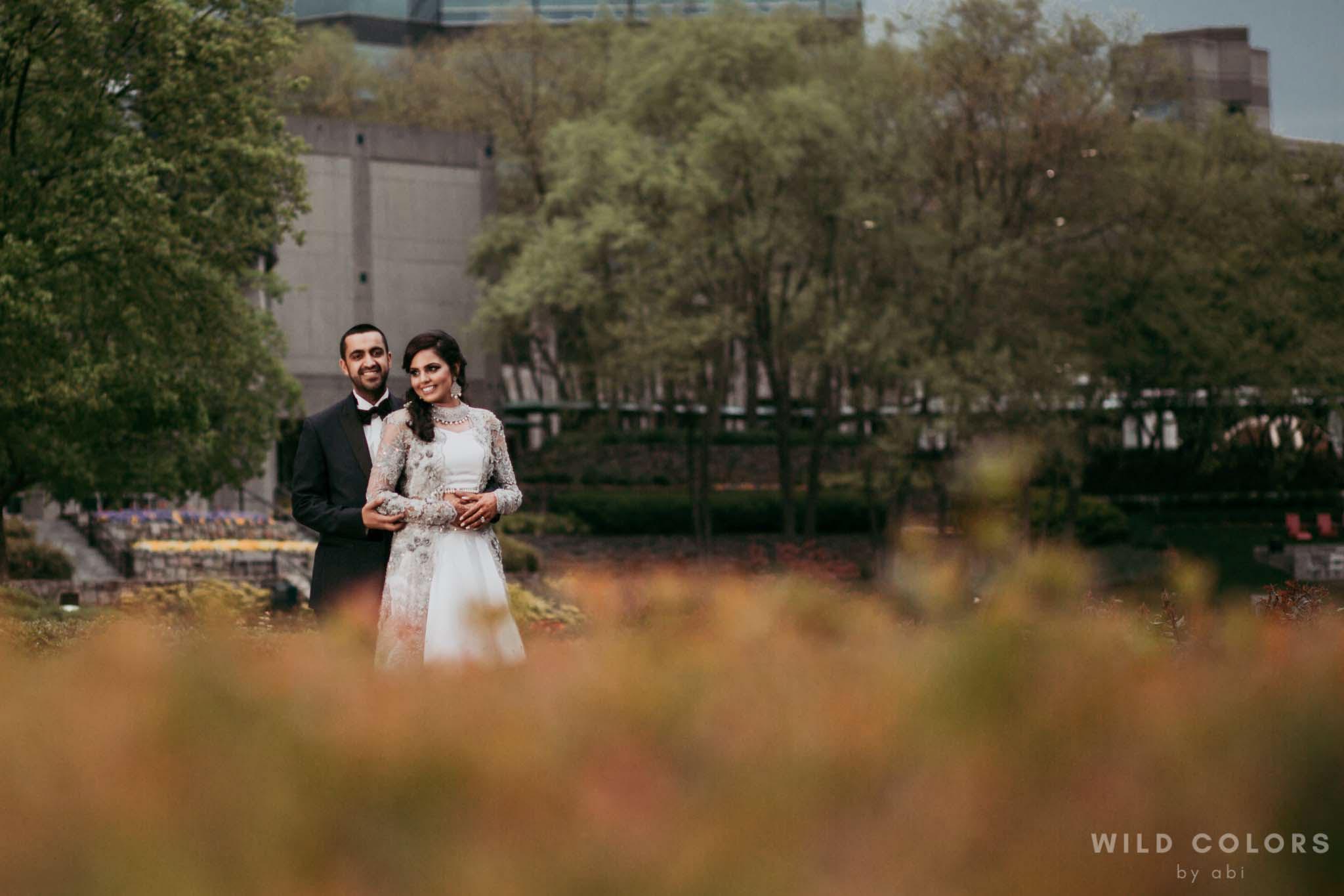 CANDID_INDIAN_WEDDING_ATLANTA_PHOTOGRAPHER-97.JPG