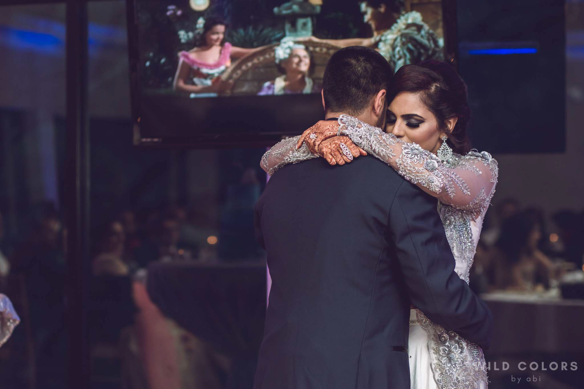 CANDID_INDIAN_WEDDING_ATLANTA_PHOTOGRAPHER-103.JPG