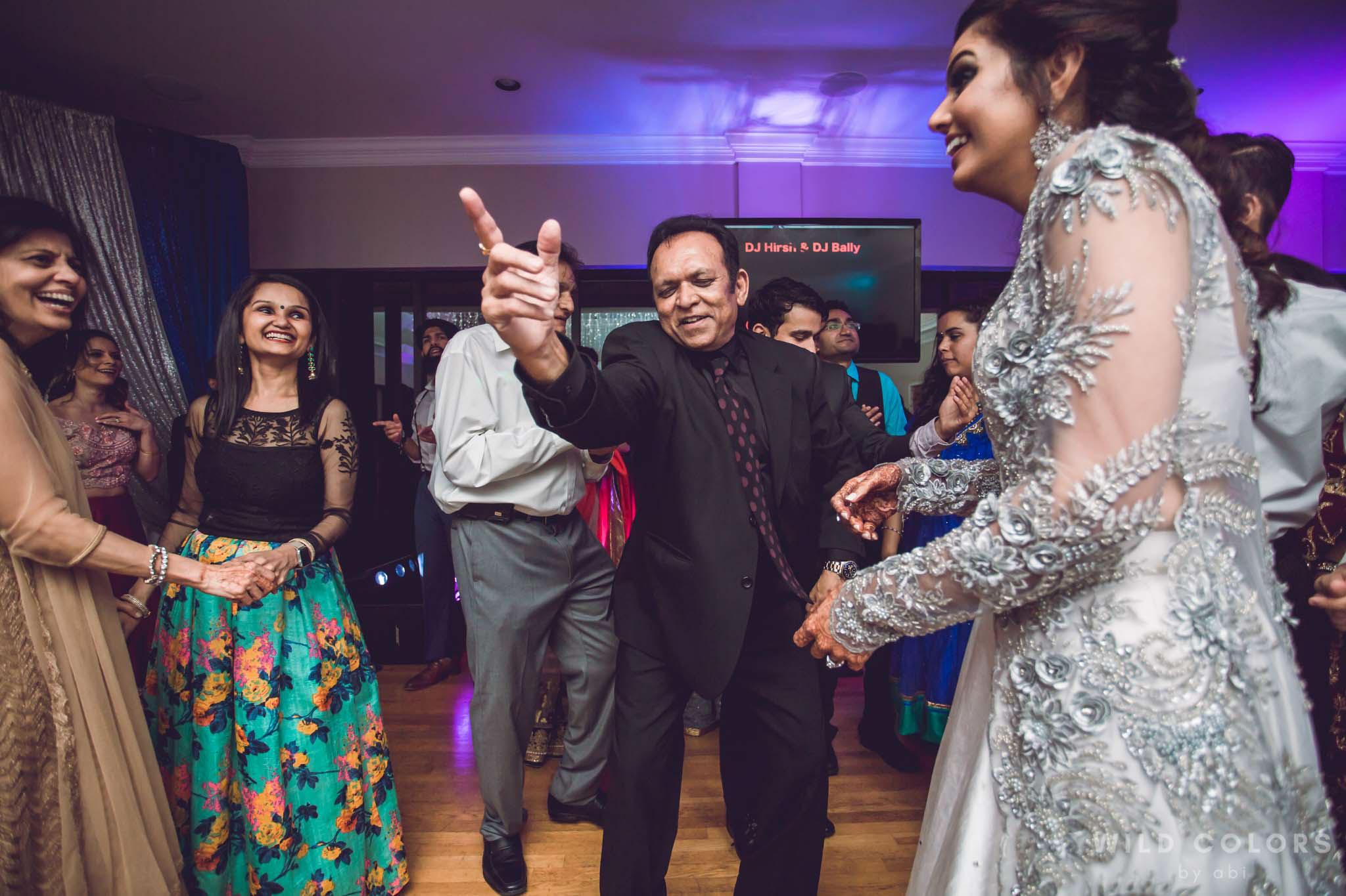 CANDID_INDIAN_WEDDING_ATLANTA_PHOTOGRAPHER-109.JPG