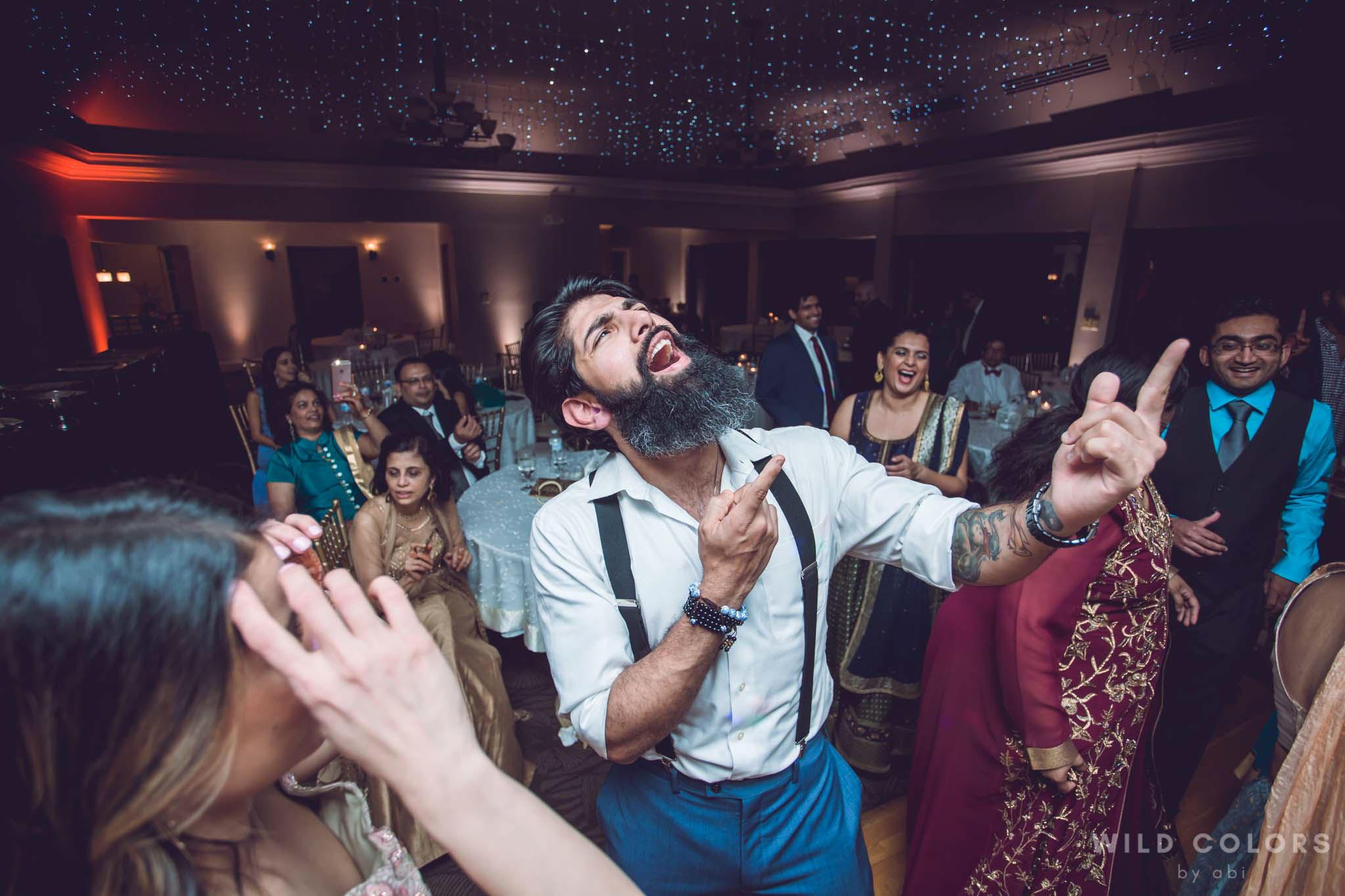 CANDID_INDIAN_WEDDING_ATLANTA_PHOTOGRAPHER-113.JPG