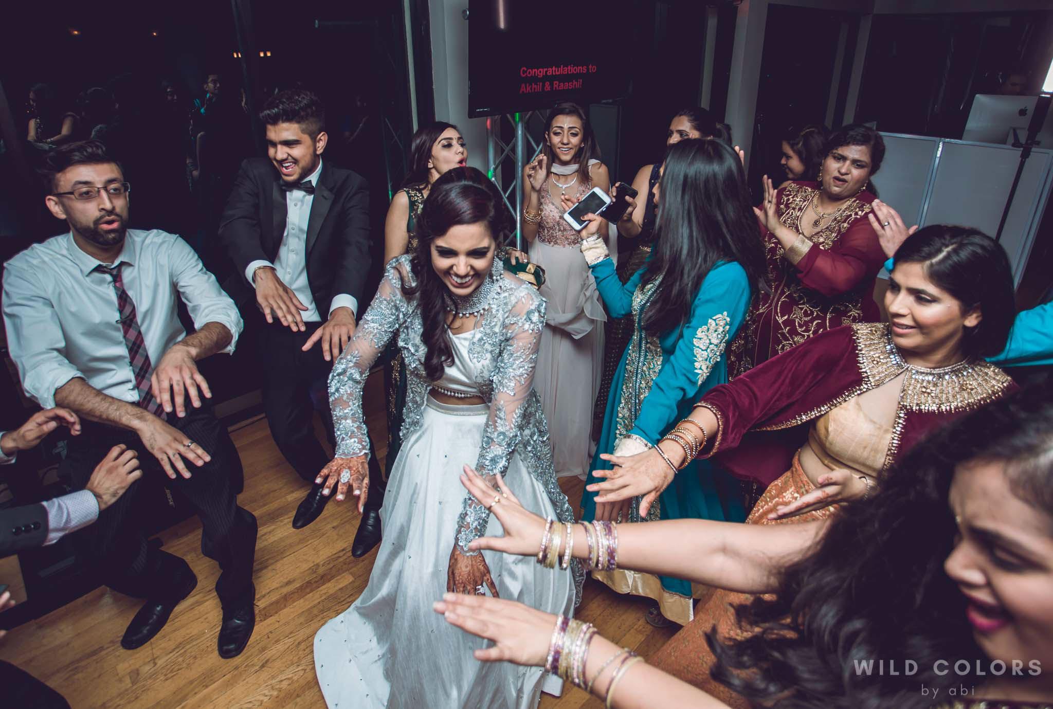 CANDID_INDIAN_WEDDING_ATLANTA_PHOTOGRAPHER-114.JPG