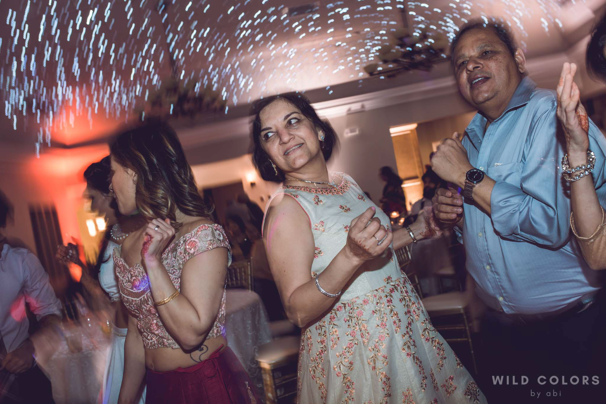 CANDID_INDIAN_WEDDING_ATLANTA_PHOTOGRAPHER-115.JPG