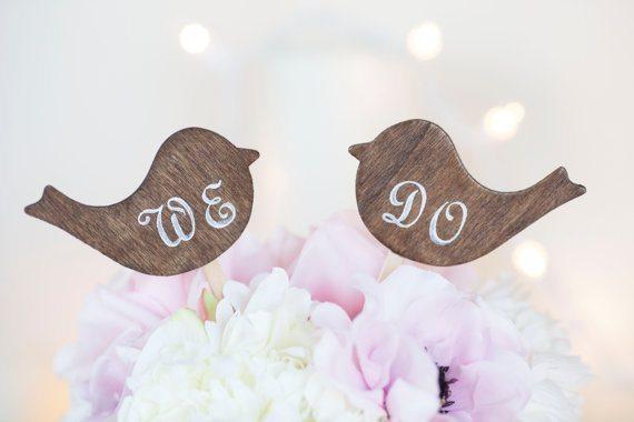 unique-bird-wedding-cake-topper-with-bird-wedding-cake-toppers1-in-wedding-ideas.jpg