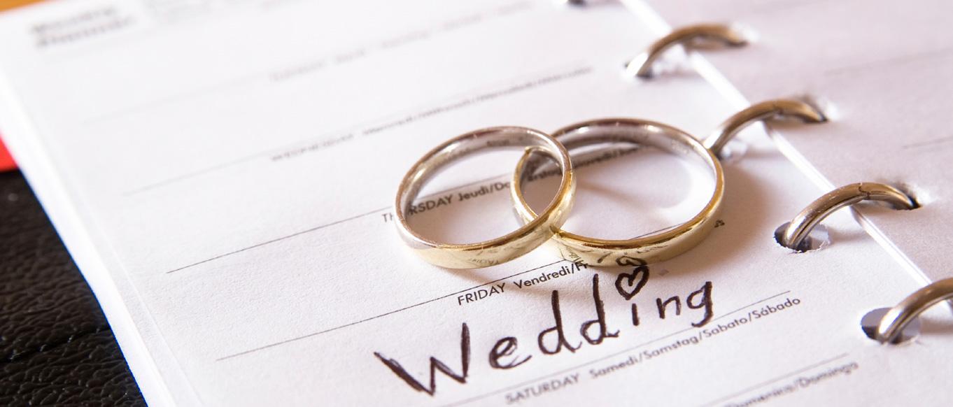 Wedding_plan.jpg