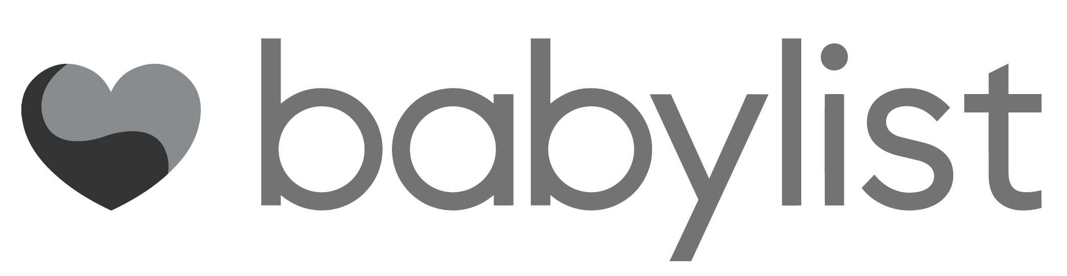 Babylist-Final-Greyscale2019.png