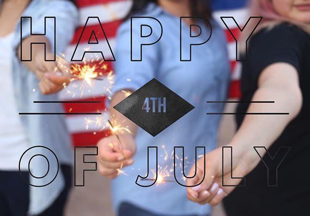 Happy 4th! 🎇🎆🎇 . . . . . #Denver #Gossip #urbangossip #4thofjuly #happybirthday #america