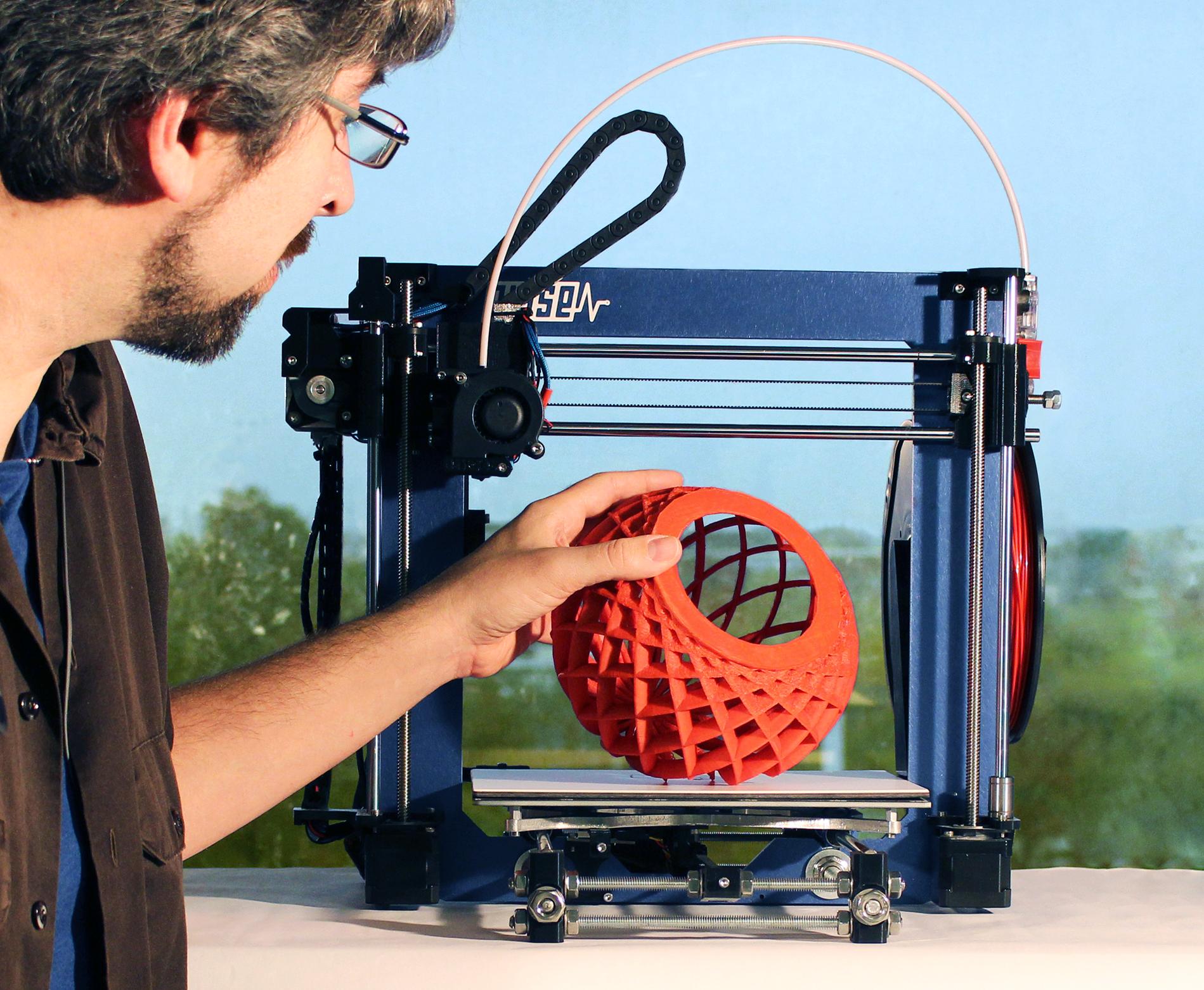 3d-printer.png