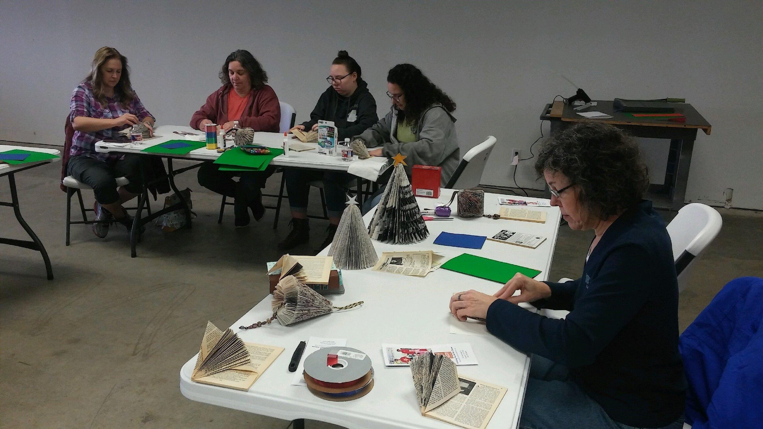 book art class 7.jpg