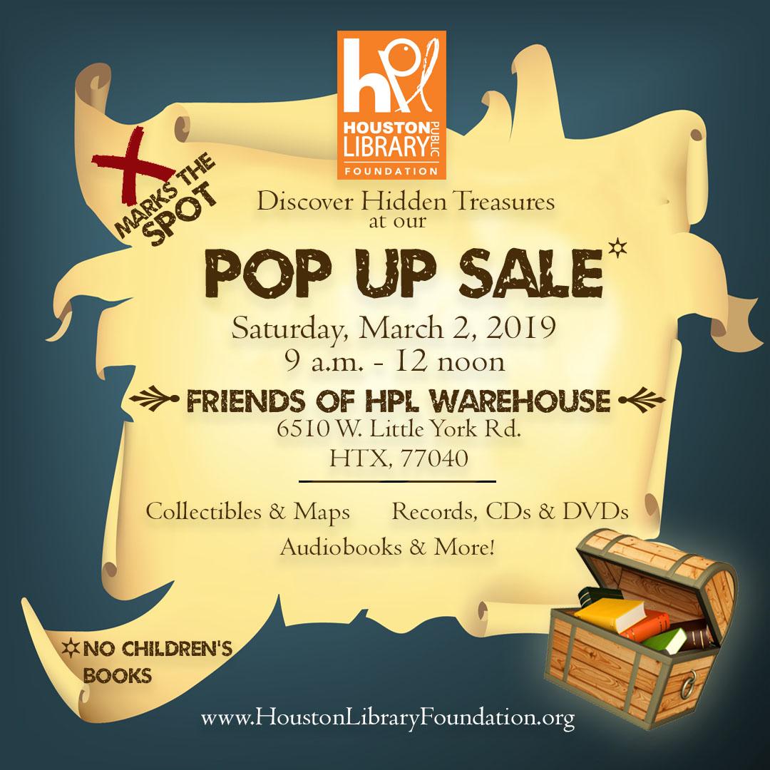 pop up book sale.jpg
