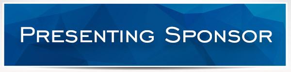 web banner presenting sponsor.jpg
