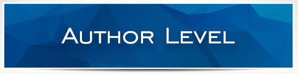 web banner author level .jpg