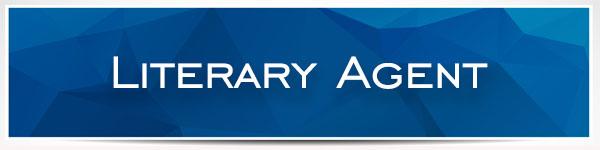web banner literary agent.jpg