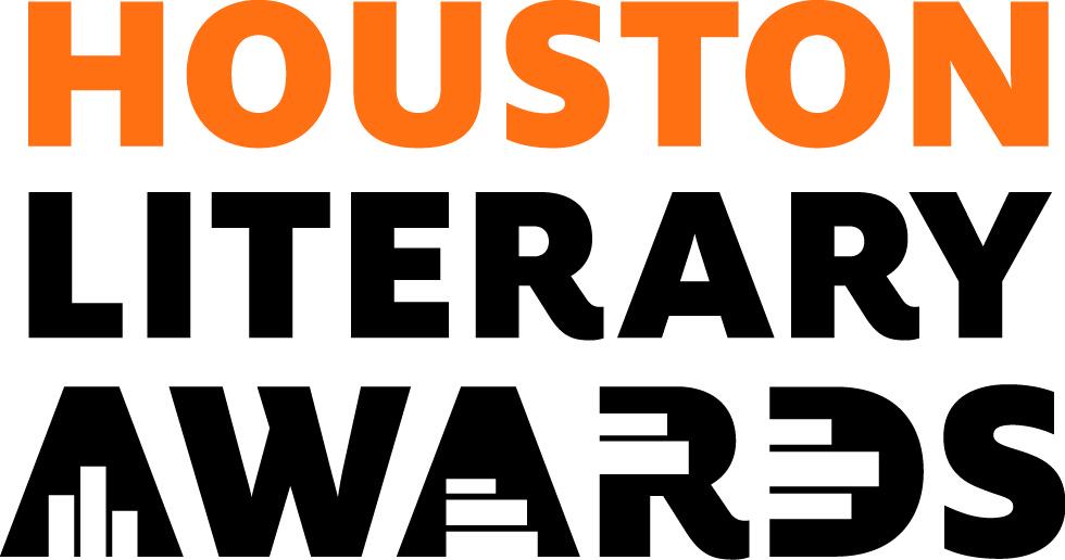 Houston_Literary_Awards_Logo.jpg