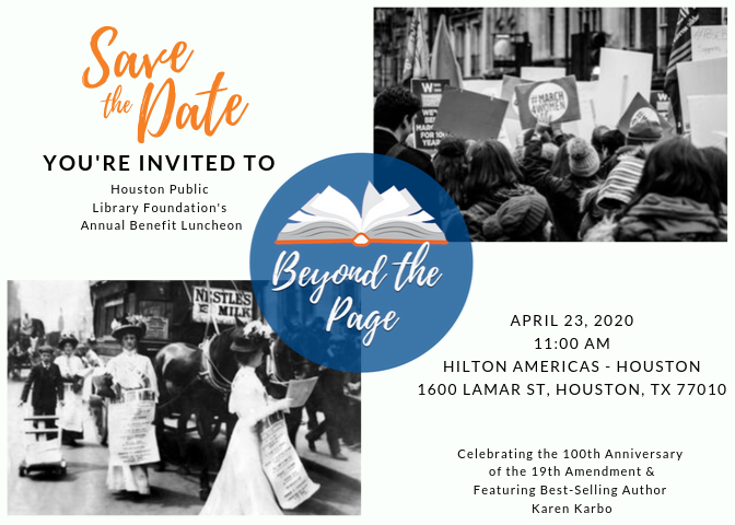 Beyond the Page Save the Date.png