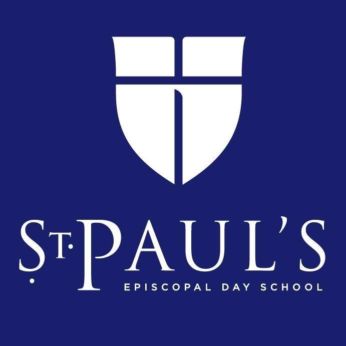 SPEDS Logo.jpg