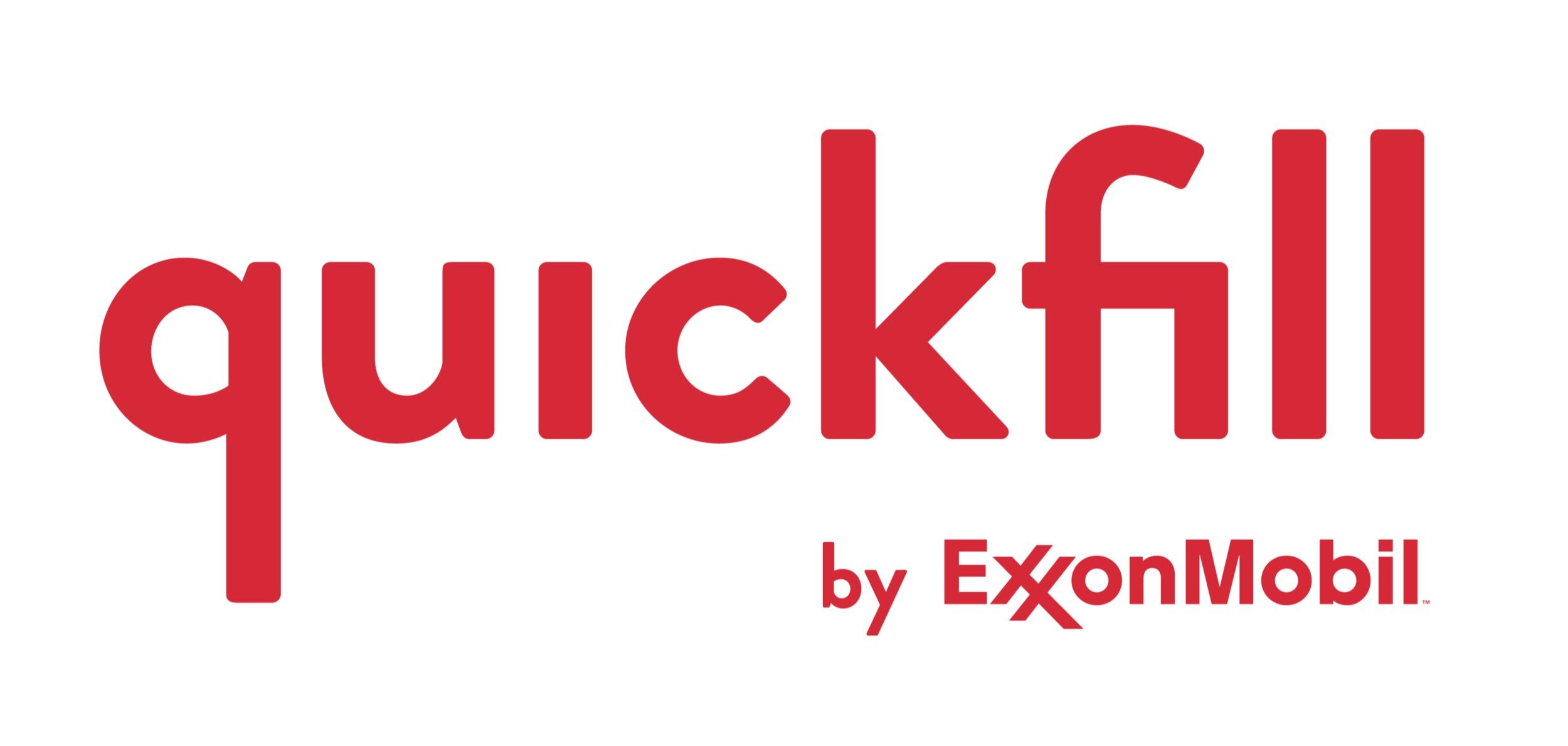 quickfill_truck-04.jpg