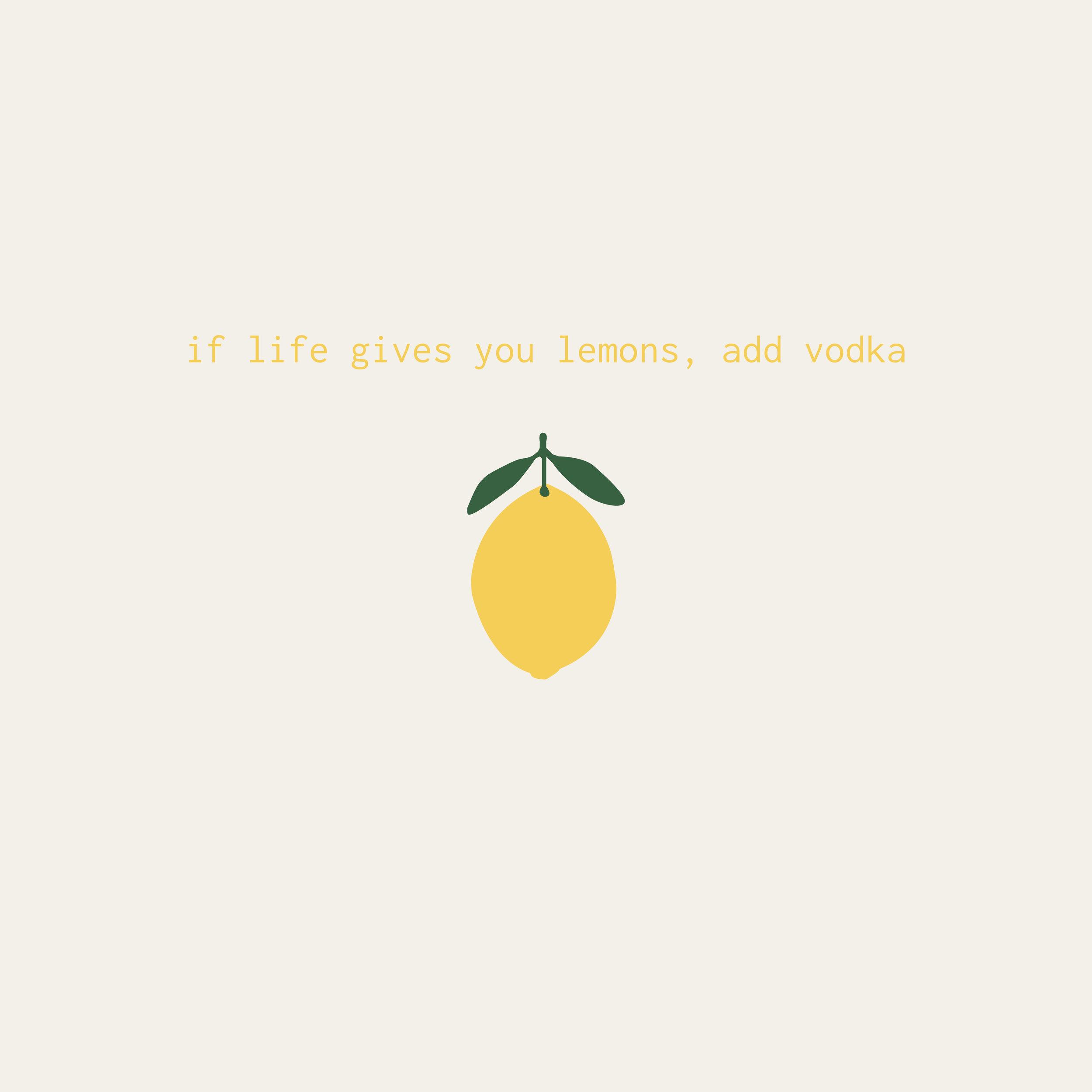 lemons.jpg