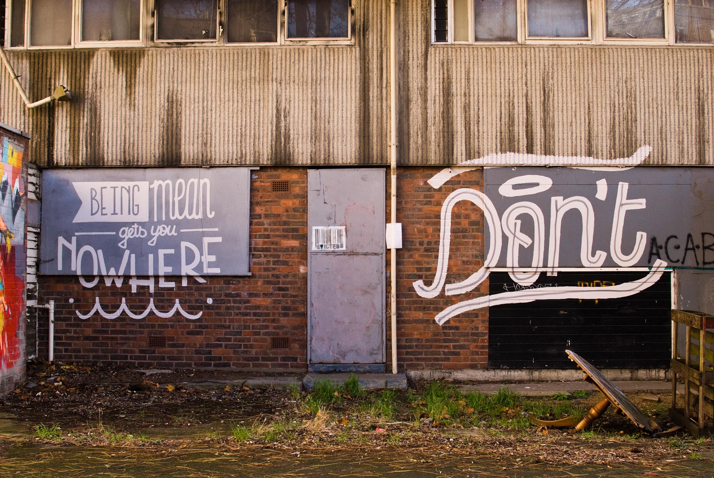 Georgina_cook_Heygate_estate_don't_graffiti.jpg