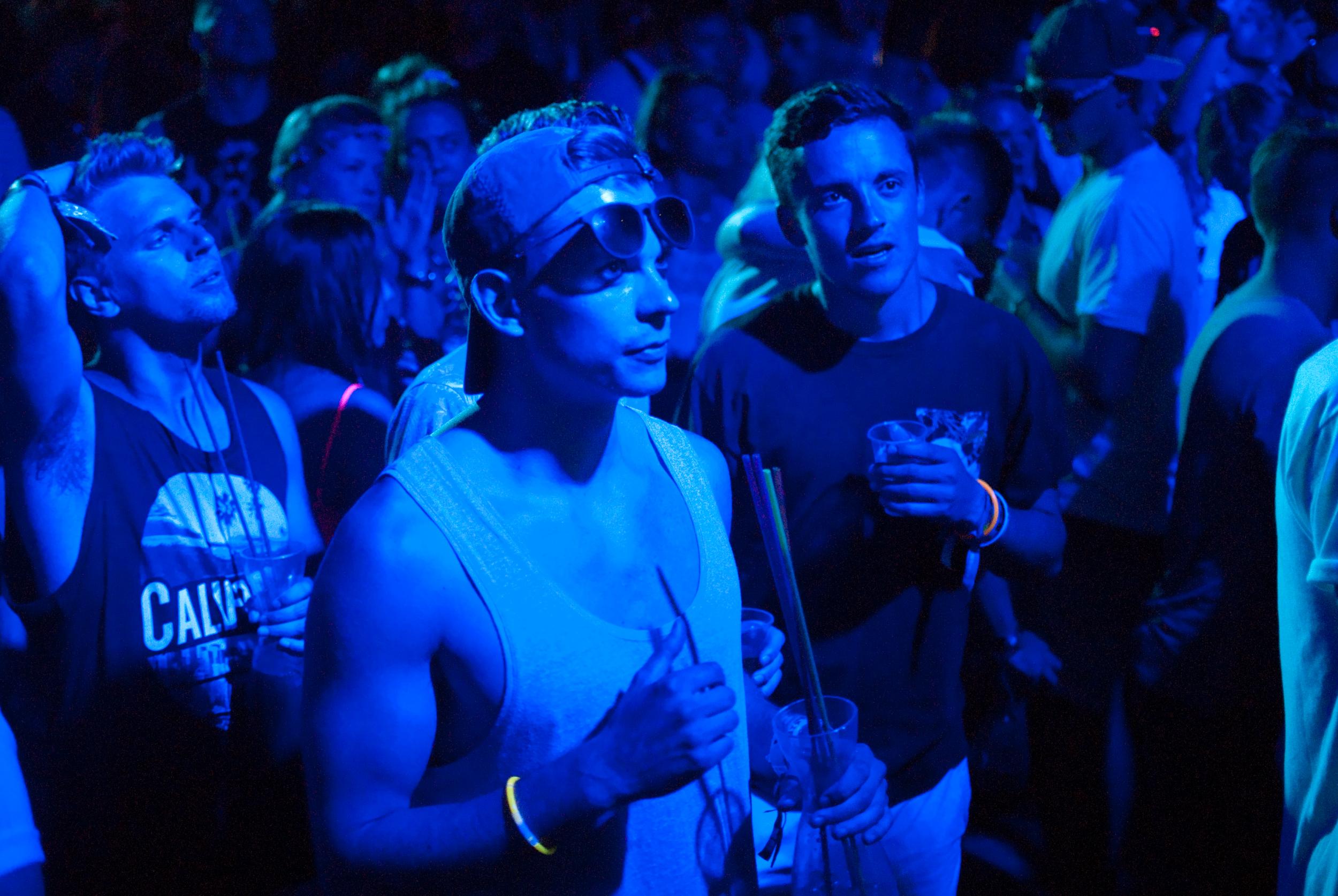 GeorginaCook_hideout_festival_croatia_blue_boys.jpg