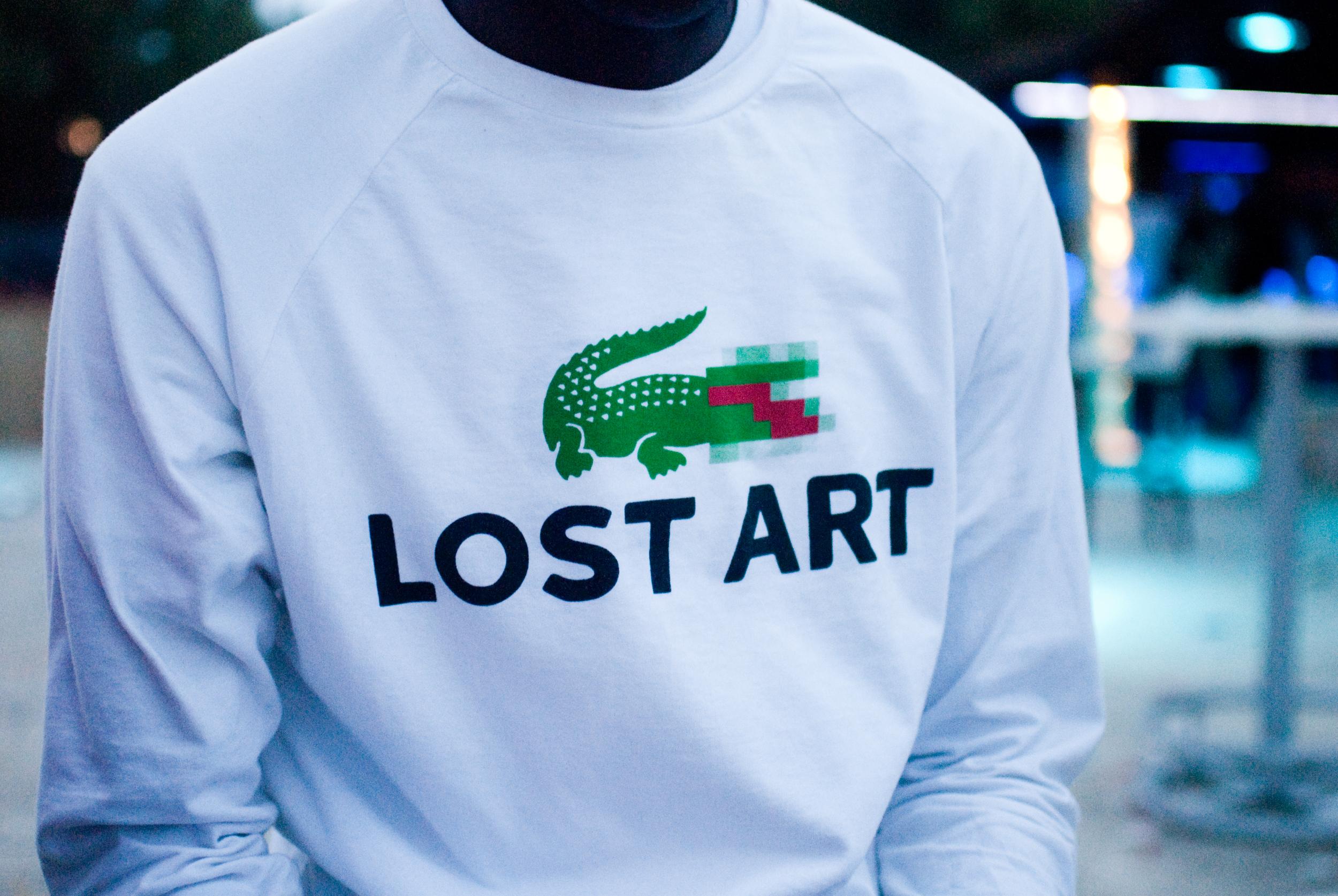 GeorginaCook_hideout_festival_croatia_lost_art_sweatshirt.jpg