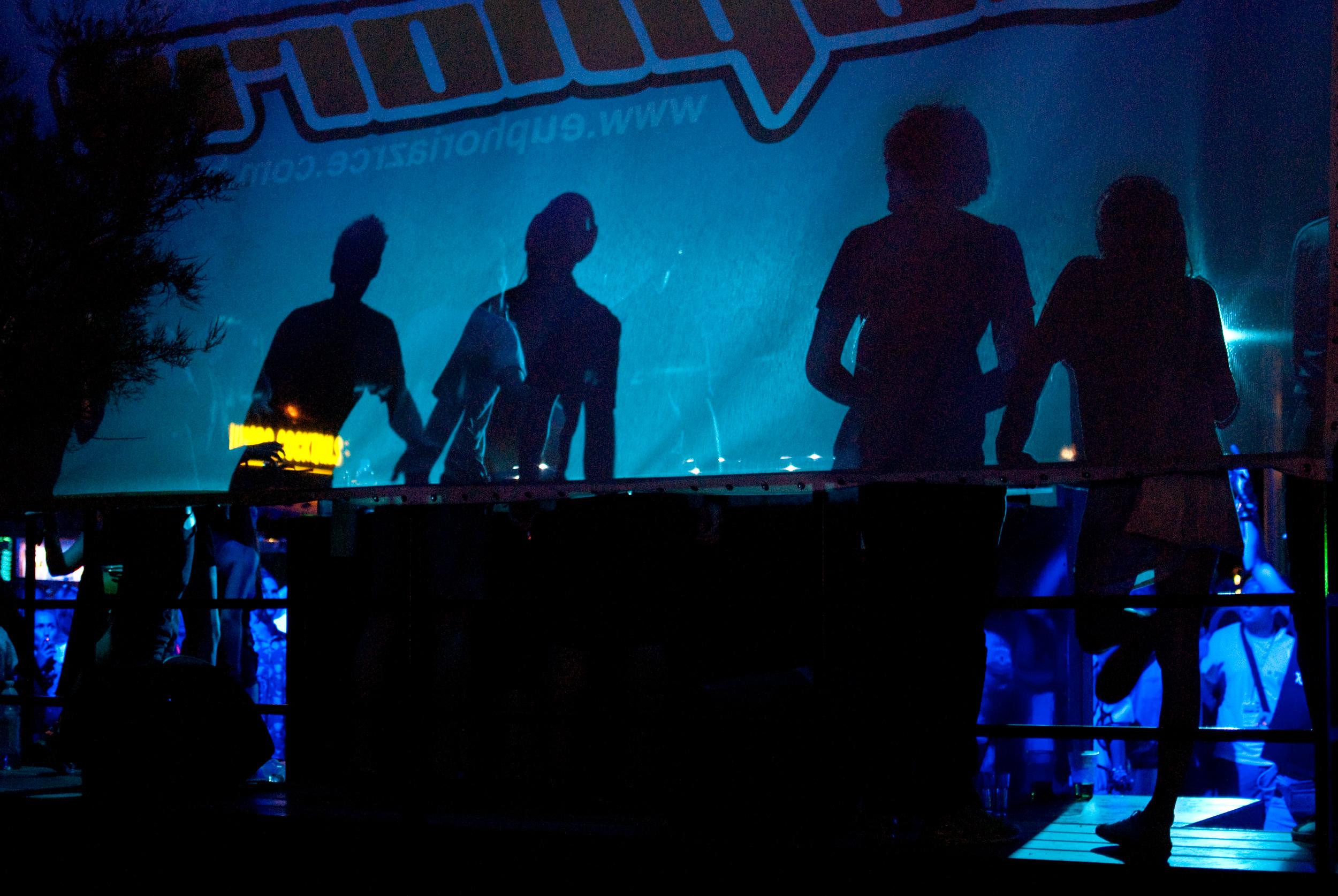 GeorginaCook_hideout_festival_croatia_road_artwork_shadows.jpg