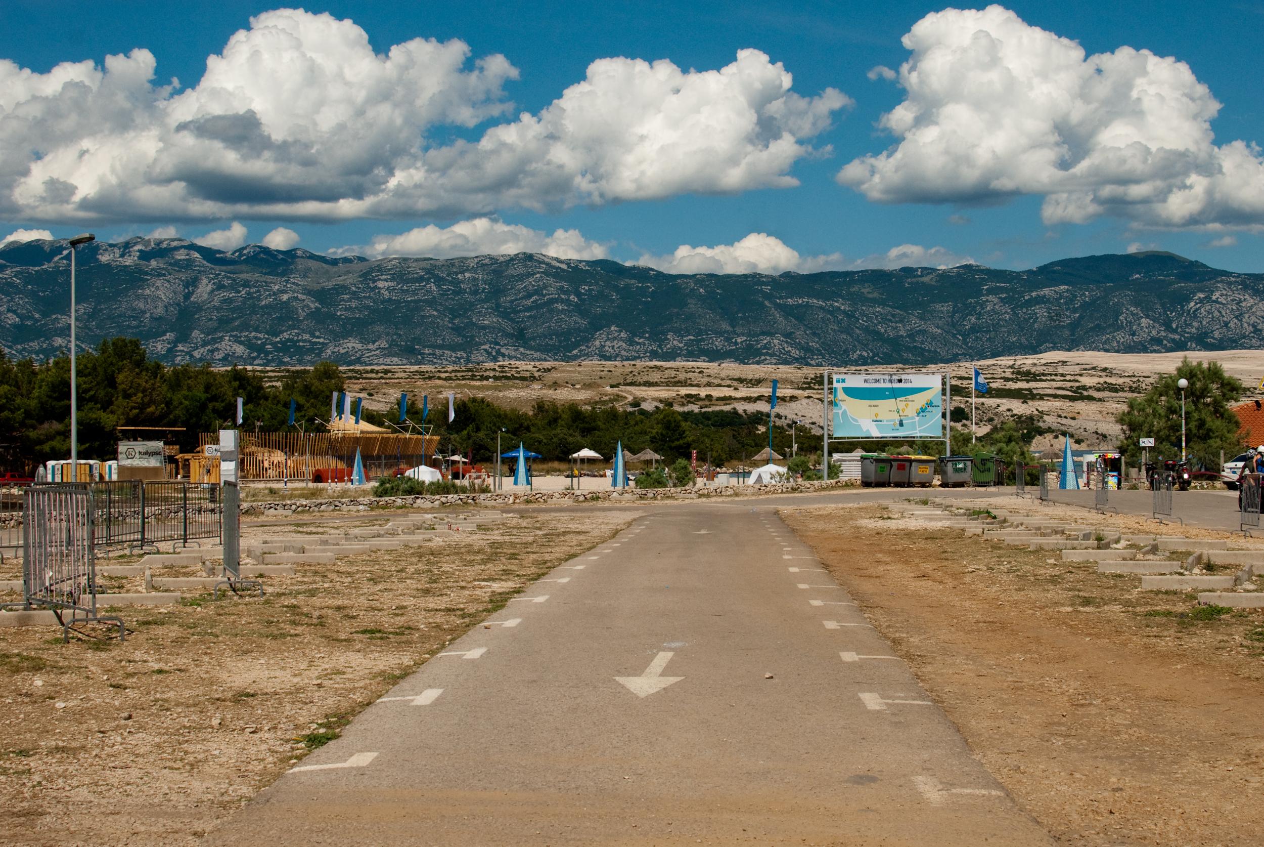 GeorginaCook_hideout_festival_croatia_road.jpg