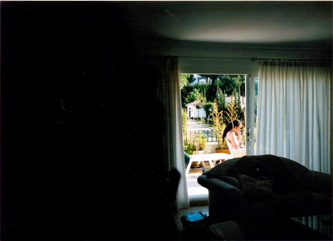 GeorginaCook_memory_scans_andy_spain_photo_film.jpg
