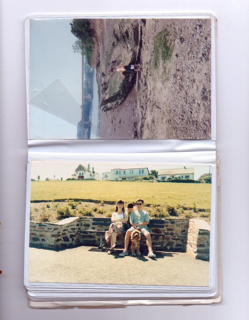GeorginaCook_memory_scans_family_photo_album-2.jpg