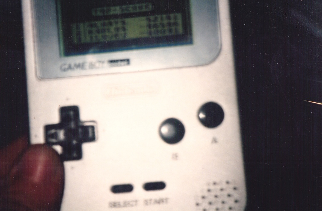GeorginaCook_memory_scans_gameboy_analogue.jpg