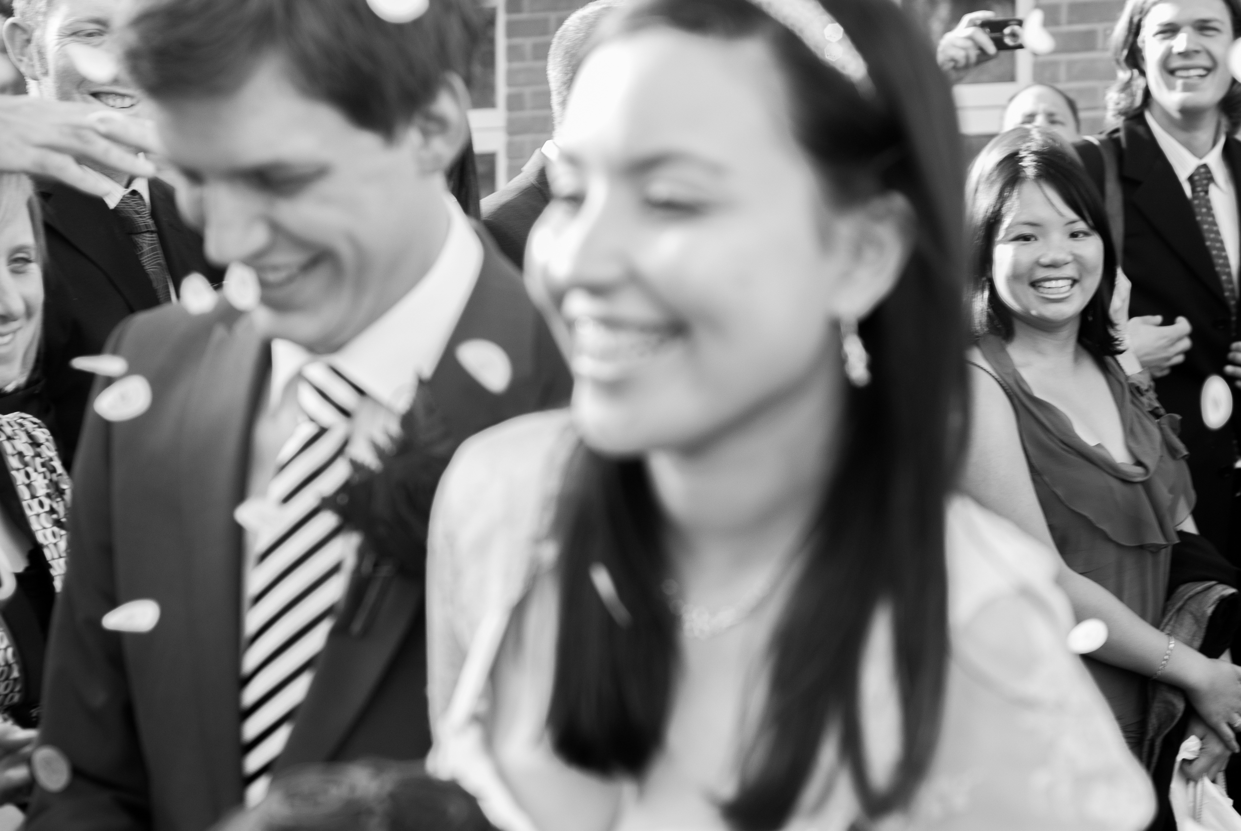 WEDDING-REPORTAGE-PHOTOGRAPHY-LONDON-COOL-COUPLE.jpg