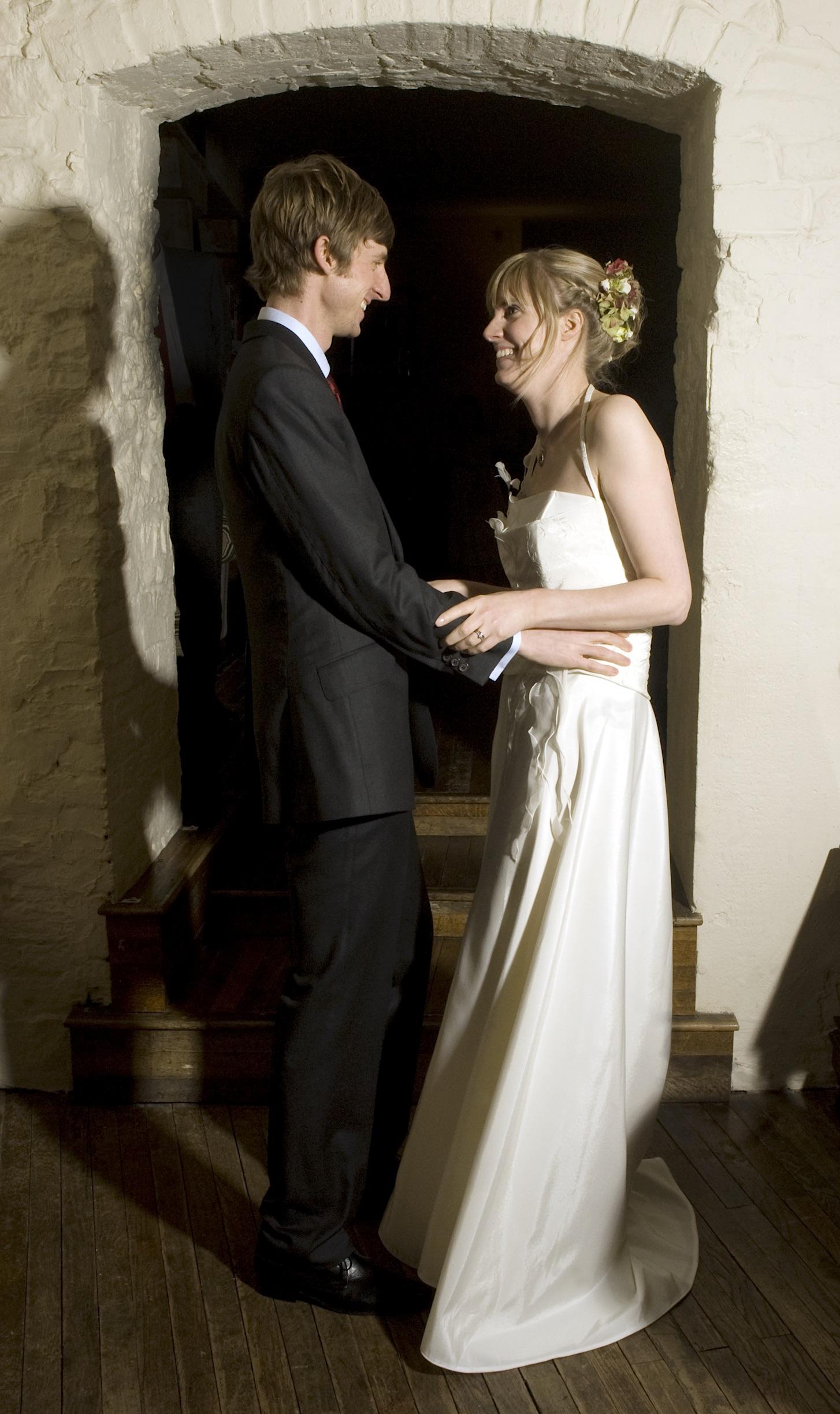 WEDDING-PHOTOGRAPHY-UK.jpg