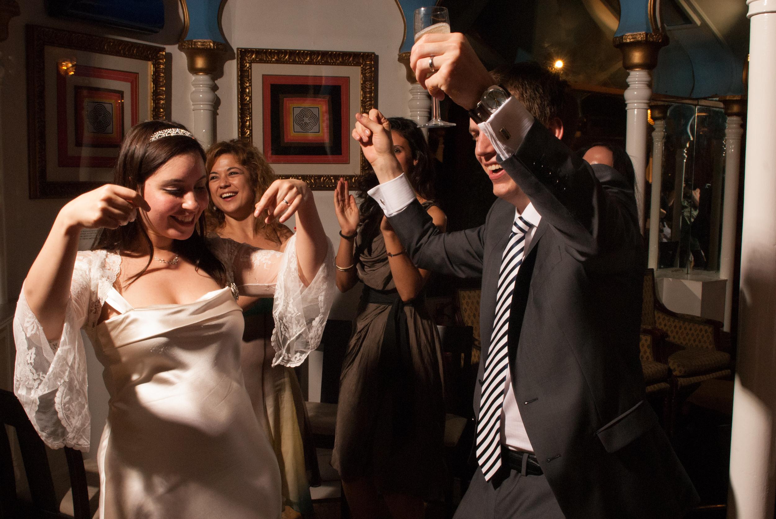 GEORGINA-COOK-WEDDING-PHOTOGRAPHY-LONDON-2.jpg
