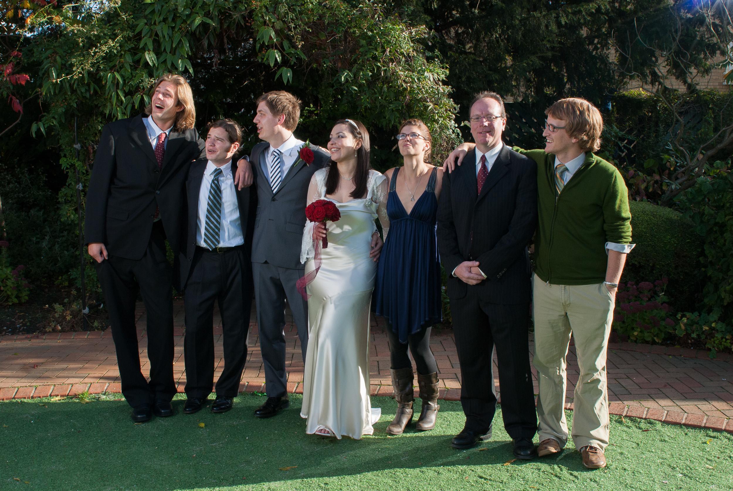 GEORGINA-COOK-WEDDING-PHOTOGRAPHY-GROUP.jpg