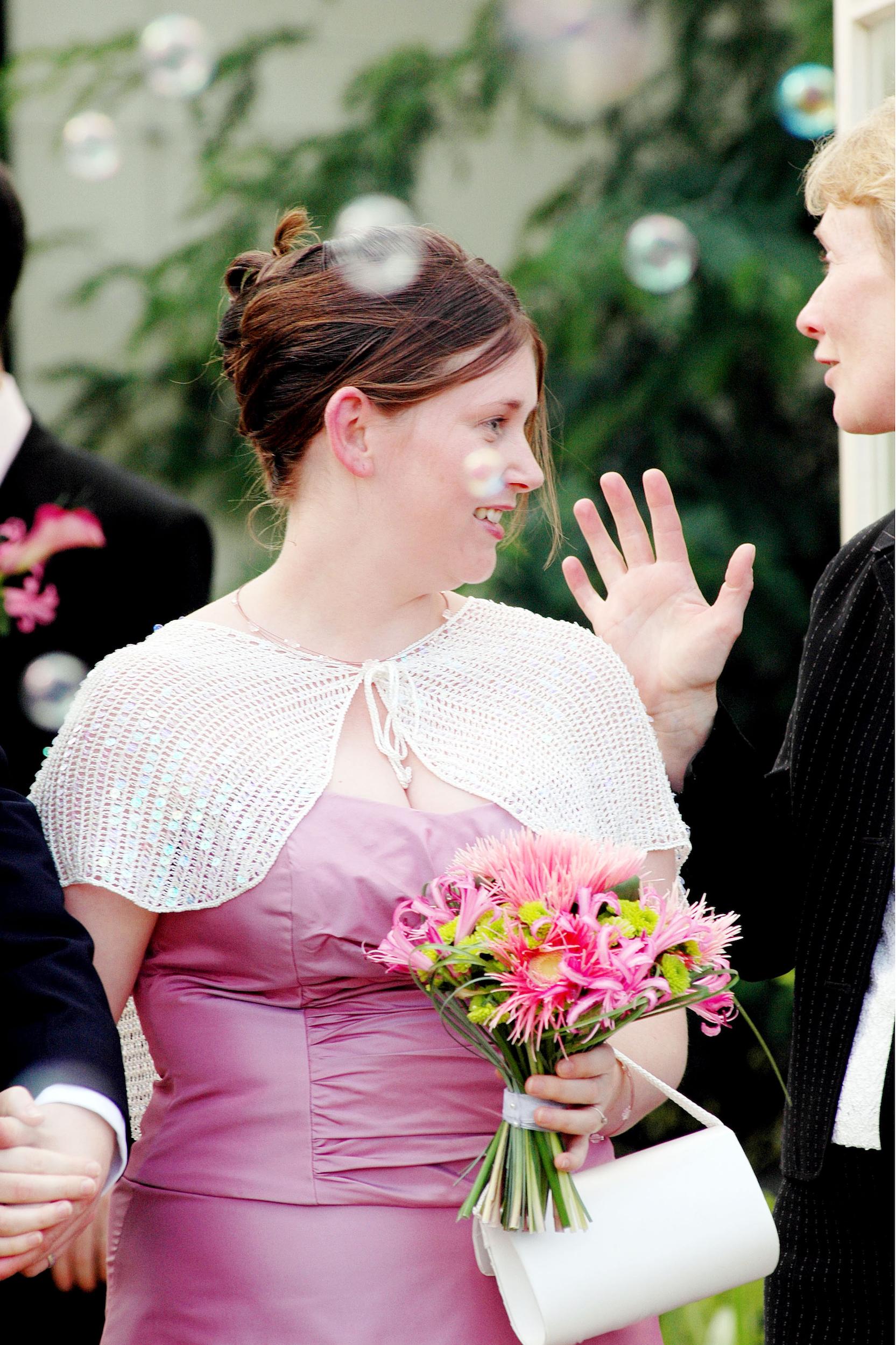REPORTAGE-WEDDING-PHOTOGRAPHY-UK-2.jpg