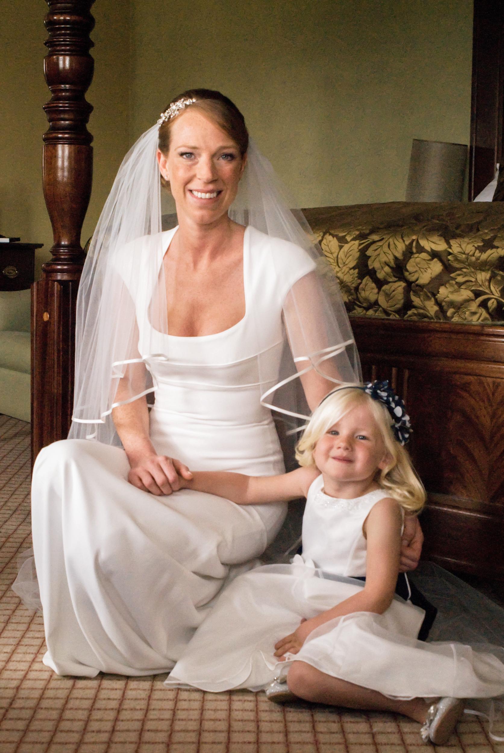 WEDDING-PHOTOGRAPHY-LONDON-BRIDE-Edit.jpg